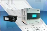 GS5969 A 痕量烃色谱分析仪